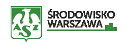 azs_wawa_logo_net