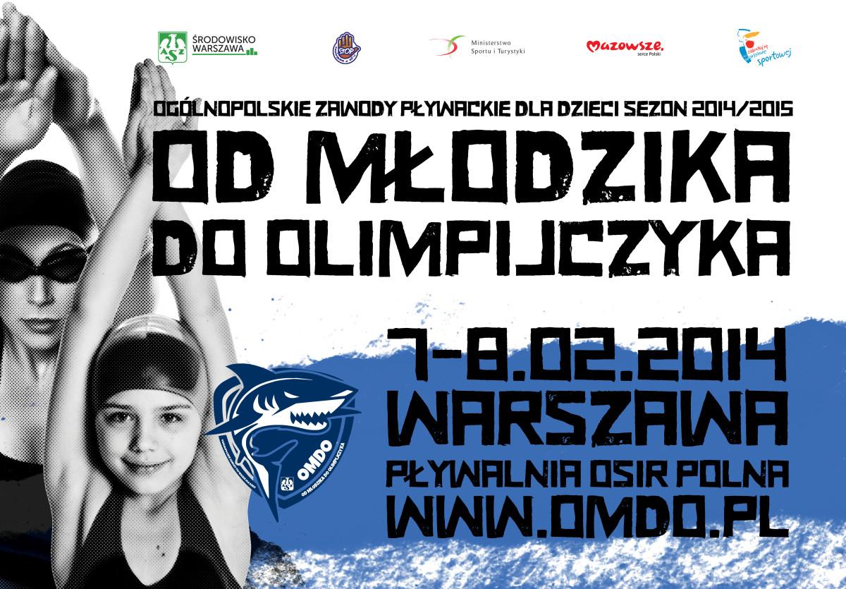plakat_omdo_styczen
