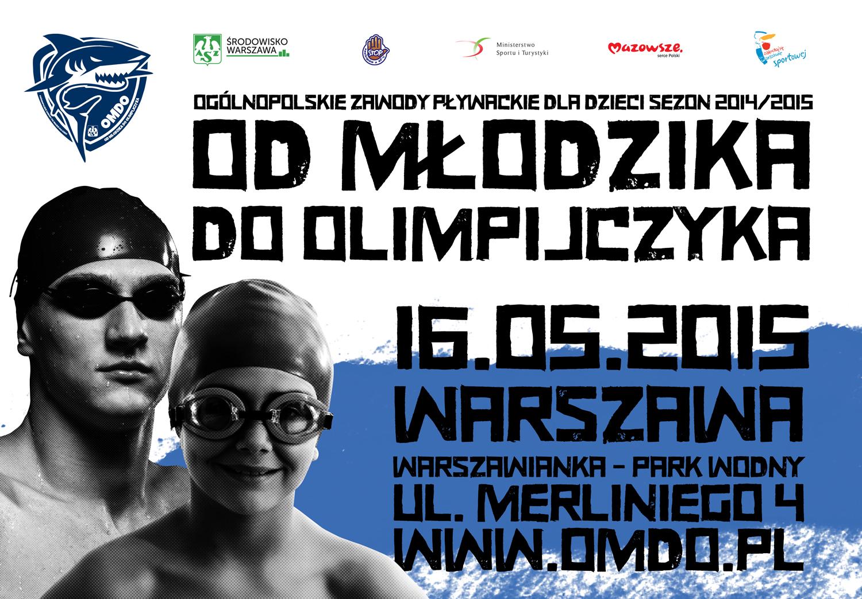 omdo_maj_poster